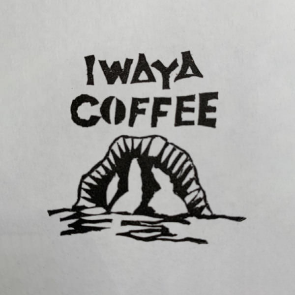 IWAYA COFFEE